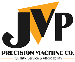 JVP Supplier Terms And Conditions